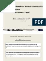 cptu3.pdf