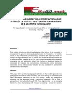 15-85-1-PB.pdf