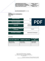 plan exportador de mora para los agricultores. pdf.pdf
