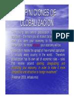 Berardi_Globalizacion.pdf