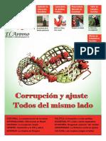 ElAromo103.pdf