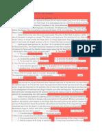 Contoh Soal Soal Report Text Dan Jawabanya