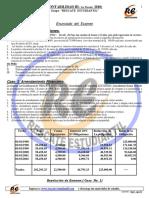 1er.parcial(2010)Conta3 Bonos y Obligaciones