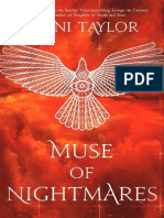 Muse_of_Nightmares_Strange_the_Dreamer_2_-_Laini_Taylor.epub