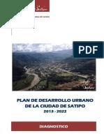 PDU_Satipo diagnostico Jun 2014.pdf