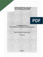 000316858-02.pdf