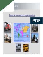 manual_de_qualidade_para_implementadores.pdf