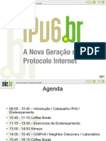 Tutorial-IPv6-Fundamentos.pdf