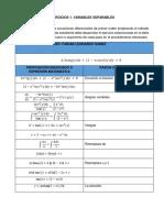 Ejercicio 1 - D .docx