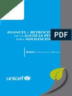 Avances_y_retrocesos_justicia_para_adolescentes.pdf