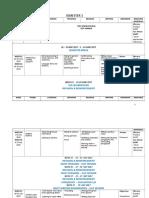 Scheme of Work 2017 p1