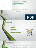 presentacion-powerpoint.ppt