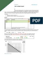 (Spanish Edition) Fred R. David-Conceptos de Administración Estratégica-Pearson (México) (2011)