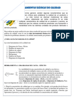 SIETE HERRAMIENTAS DE CALIDAD.docx