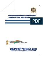 Pronouncements_under_IBC2016_IssueAnalysis.pdf