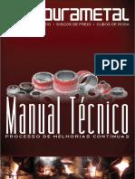 catalogo técnico durametal.pdf