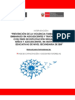 9.Manual Formadores-As Sesiones Docentes