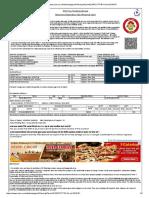 New%20Document123.pdf