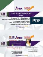 Easy-to-Write-Ms-Word.pdf