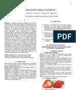 Caracterizacion de Frutas y Hortalizas- Formato IEEE (2)