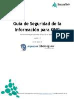 Guía_de_Seguridad_de_la_Información_para_ONG_v1.1.pdf