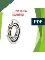PRESENTACIÓN RODAMIENTOS.pdf