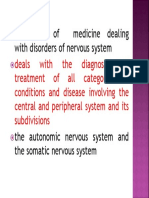 Neurology 1