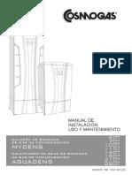 MYDENS e AGUADENS 60T -  280T_ES_62403678.pdf