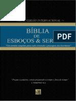 Biblia de esboços e Sermoes - Habacuque.pdf