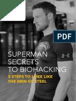 supermansecrets-ebook-EN.pdf