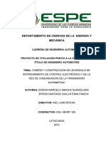 T-ESPEL-MAI-0520.pdf