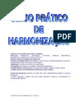 Teoria Musical - Jorge Nobre