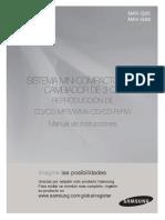AH68-02162D-G55-G56-SPA-CMS.pdf