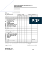FORM SUPERVISI 2018.docx