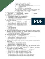 DOC-20190121-WA0015.docx