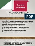 trasarea_microsoft_powerpoint_presentation.pptx