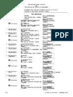 01311032019.pdf