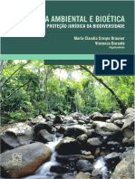 etica_ambiental_EDUCS_ebook_CORR.pdf