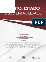 E-book 2016 DIREITO, ESTADO E SUSTENTABILIDADE.pdf