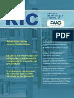 RIC Vol 12.pdf