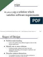 Software_design (1).pdf