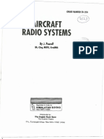 AIRCRAFT RADIO SYSTEM BY J POWEL.pdf