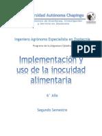0_5.pdf