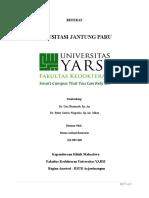 126020309-Referat-Resusitasi-Jantung-Paru.docx