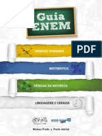 GuiaENEM-2015_bx.pdf