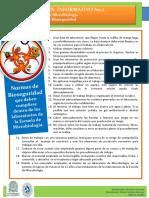 Boletin bioseguridad No2 _2012(1).pdf