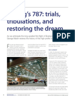 QualityWings - Ultimate 787 Collection Users Manual pdf