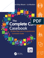 Emily Blount_ Helen Kirby-Blount_ Liz Moulton-The Complete CSA Casebook_ 110 Role Plays and a Comprehensive Curriculum Guide-CRC Press (2017).pdf