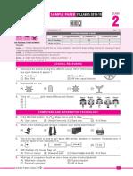 class-2 (3).pdf
