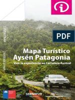 MAPA-TURISTICO.pdf